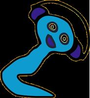 hoerwurm